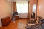 2-комн. квартира, Аренда квартир в Ставрополе, ID объекта - 320956499 - Фото 1