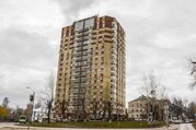 Лучшая квартира в мкр.Гайва - Фото 1