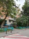 Продажа квартиры, Калуга, Ул. Центральная