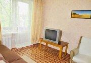 2 комнатная кв-ра, ул. Набережная , д.4 - Фото 2