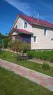 Продажа дома, Кудряшовский, Новосибирский район, Семицвет - Фото 3