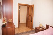 Продажа квартиры, Рязань, Приокский, Купить квартиру в Рязани по недорогой цене, ID объекта - 318424096 - Фото 3