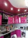 Продается 3-х комнатная квартира в г. Щелково, Купить квартиру в Щелково по недорогой цене, ID объекта - 322661244 - Фото 3