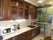Квартира с очень классным ремонтом!, Купить квартиру в Ставрополе по недорогой цене, ID объекта - 318400870 - Фото 9