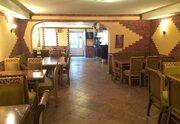 Аренда помещения общественного питания в Василеостровском районе - Фото 4