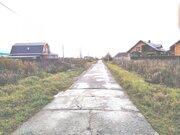Дом 295 кв.м, Участок 14 сот. , Симферопольское ш, 20 км. от МКАД. - Фото 3