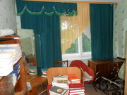 2 850 000 Руб., Коммунистическая 66, Купить квартиру в Сыктывкаре по недорогой цене, ID объекта - 320357165 - Фото 2