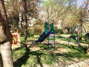 Однокомнатная на ул.Хрусталёва - Фото 4