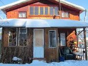 1 350 000 Руб., Дача в районе Кетово, Купить дом в Кетовском районе, ID объекта - 504622527 - Фото 2
