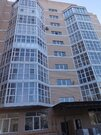 Двухкомнатная квартира в Кисловодске, где никто не жил! - Фото 2