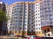 Готовые квартиры бизнес- класса от 26 000 руб. за кв.м.в Пятигорске г.