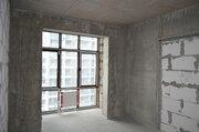1-ком квартира в 200 м от моря в Парке - Фото 4