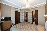 Продажа квартиры, Купить квартиру Рига, Латвия по недорогой цене, ID объекта - 313155163 - Фото 5