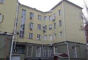 Продажа квартир Соколова пр-кт.