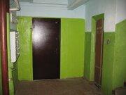 Продажа квартиры, Рязань, Горроща, Купить квартиру в Рязани по недорогой цене, ID объекта - 318383706 - Фото 3