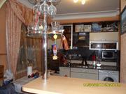 Продается двухкомнатная квартира во Фрязино улица Центральная дом 28