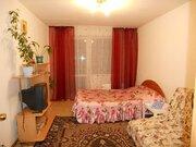 Квартирка в новом доме, Квартиры посуточно в Екатеринбурге, ID объекта - 319413971 - Фото 2