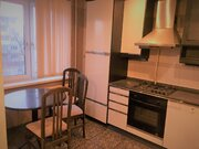 Продается 3х комнатная квартира в Ворошиловском районе. - Фото 1
