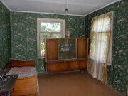 Продам жилой дом в с. Хреновое, Новоусманского района. - Фото 3