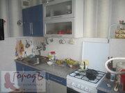 Квартира, Дмитрия Блынского, д.12 - Фото 2