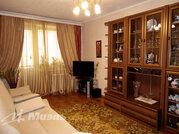 Предлагаю уютную двухкомнатную квартиру в Раменках - Фото 3