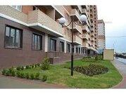 Однокомнатная квартира мечты, Купить квартиру в Краснодаре по недорогой цене, ID объекта - 323024578 - Фото 4