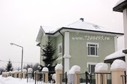 Продается дом в кп Эдельвейс со всеми коммуникациями - Фото 5