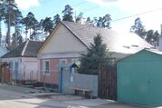 Дом: Липецкая обл, Липецкий р-н, г.Липецк, Тургенева улица, д.48