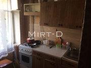 3-х комнатная квартира в Дмитрове - Фото 2