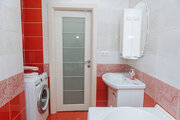 Сдается комната по адресу Первомайская, 18, Аренда комнат в Туле, ID объекта - 700821826 - Фото 2