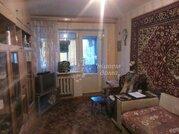Продажа квартир ул. Удмуртская