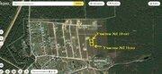 Продажа участка, Рязань, -, Земельные участки в Рязани, ID объекта - 201620205 - Фото 3