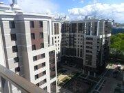 Продажа 1-комнатной квартиры, 47 м2, Приморский проспект, 54к2, д. .