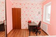 Продается двухэтажный дом 132 кв.м. на участке 6 соток ДНТ Белое озеро - Фото 5