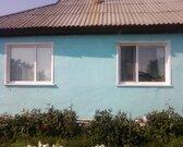 Продажа дома, Костин Лог, Мамонтовский район, Ул. Северная - Фото 2