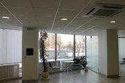 Помещение свободного назначения в аренду, Аренда офисов в Екатеринбурге, ID объекта - 600902219 - Фото 10