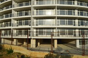 170 000 $, 2 ком апартаменты в Приморском парке в Ялте, на берегу моря, Продажа квартир в Ялте, ID объекта - 332879495 - Фото 5