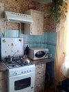 Отличная 3-к квартира, 4 км от Витебска - Фото 5