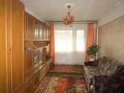 Продажа квартиры, Улан-Удэ, Ул. Жердева