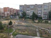 Продам 3х ком кв на Антонова 7, Купить квартиру в Пензе по недорогой цене, ID объекта - 330393651 - Фото 28