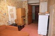 Продаюкомнату, Петрозаводск, проспект Ленина, 4, Купить комнату в квартире Петрозаводска недорого, ID объекта - 700854399 - Фото 2
