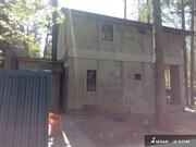 Продам два дома на участке - Фото 3