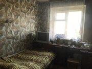 3к квартира в Щелково - Фото 5