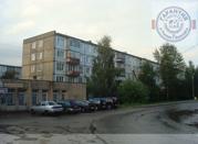 Продажа квартир Технический пер.