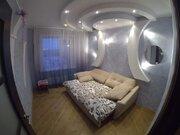 30 000 Руб., Сдается 3-к квартира в центре, Аренда квартир в Наро-Фоминске, ID объекта - 319573456 - Фото 3