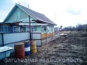Продажа дома, Николаевка, Смидовичский район, Ул. Комсомольская