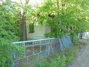 Продаю дом и земельный участок в пос.Царевщина - Фото 3