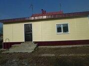 Продажа дома, Медвенский район - Фото 2