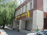 Продается Гостиница. , Шахты город, Красинская улица 82а - Фото 4