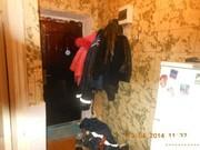 1 600 000 Руб., Продам, Продажа квартир Большой Лог, Аксайский район, ID объекта - 318168322 - Фото 2